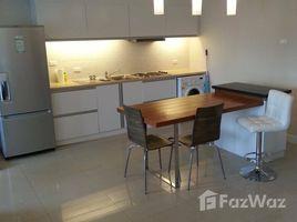 1 Bedroom Condo for rent in Makkasan, Bangkok Wittayu Complex
