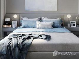 4 Bedrooms Villa for sale in District 7, Dubai MAG Eye