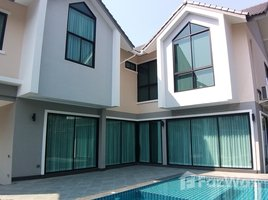 6 Bedrooms House for sale in San Sai Noi, Chiang Mai Tropical Regent 1
