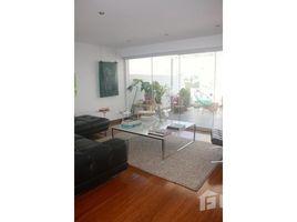 3 Habitaciones Casa en venta en Barranco, Lima Las Mimosas, LIMA, LIMA