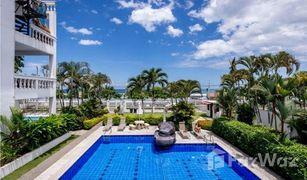 2 Habitaciones Apartamento en venta en , Puntarenas Jaco