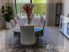 5 Bedrooms Villa for sale in , Dubai Rasha