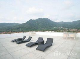 1 Bedroom Condo for rent in Kamala, Phuket G1 Apartment