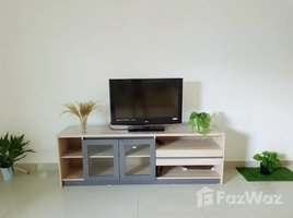 2 Bedrooms Townhouse for rent in Nong Kae, Hua Hin Country Hill 5 Hua Hin