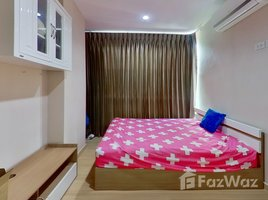 1 Bedroom Condo for sale in Chang Khlan, Chiang Mai One Plus Nineteen 3