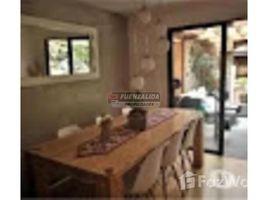 4 Habitaciones Casa en alquiler en Santiago, Santiago Maipu, Metropolitana de Santiago, Address available on request