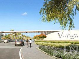 3 Bedrooms Villa for sale in , Dubai Eden