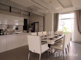 4 Bedrooms Villa for sale in Boeng Kak Ti Pir, Phnom Penh Other-KH-28488