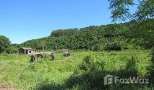 N/A Terreno à venda em Pega Fogo, Rio Grande do Sul
