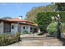 3 Habitaciones Casa en venta en , Heredia San Isidro, Heredia, Address available on request