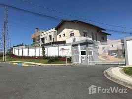3 Quartos Apartamento à venda em Matriz, Paraná Curitiba