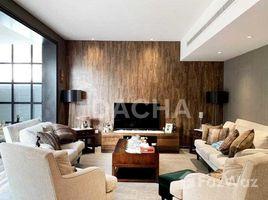 3 Bedrooms Villa for sale in , Dubai Eastern Residences