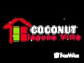 Developer of Coconut Laguna Villas