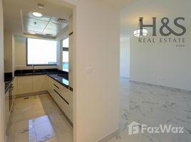 Квартира, 2 спальни на продажу в Al Habtoor City, Дубай Amna