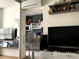 Studio Condo for sale in Nong Prue, Pattaya The Grass