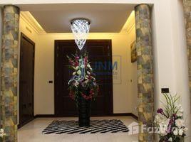 7 Bedrooms Villa for sale in Al Barari Villas, Dubai Al Barari Villas