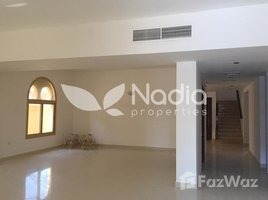 4 Bedrooms Property for sale in , Dubai Western Residence South