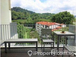 2 Bedrooms Apartment for sale in Dairy farm, West region 7 Dairy Farm Heights