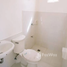 2 Bedrooms House for sale in Roxas City, Western Visayas Camella Capiz