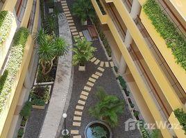 2 Bedrooms Condo for sale in Bang Na, Bangkok Sense Sukhumvit