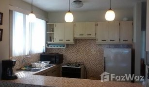 1 Bedroom Property for sale in Salinas, Santa Elena Great One Bedroom: Long-Term Rental in Salinas