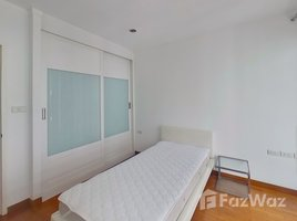 3 Bedrooms Condo for rent in Khlong Toei Nuea, Bangkok Baan Siri Sukhumvit 13