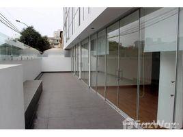 3 Habitaciones Casa en alquiler en Miraflores, Lima RAMON RIBEYRO, LIMA, LIMA