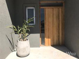 3 Habitaciones Casa en venta en , Buenos Aires Barrio Islas al 300, Escobar - Gran Bs. As. Norte, Buenos Aires