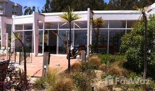 2 Bedrooms Property for sale in Quintero, Valparaiso Puchuncavi