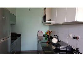 2 Habitaciones Casa en alquiler en La Molina, Lima El Mástil, LIMA, LIMA