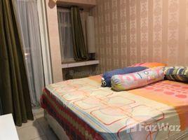 1 Bedroom Condo for sale in Pulo Aceh, Aceh Bekasi