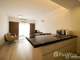 3 Bedrooms Apartment for rent in Kamboul, Phnom Penh Other-KH-72208