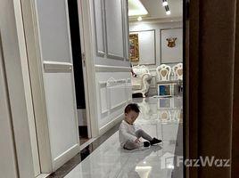 2 Phòng ngủ Căn hộ cho thuê ở Thượng Đình, Hà Nội CHÍNH CHỦ BÁN SHOPHOUSE TẦNG 1 - ROYAL CITY R4, ĐẦU TƯ KINH DOANH SINH LỜI CỰC TỐT. LH +66 (0) 2 508 8780