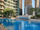 2 Bedrooms Apartment for sale at in The Lofts, Dubai - U725158