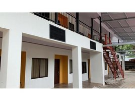 18 Bedrooms Apartment for sale in , Guanacaste Propiedad Melendez: Apartment For Sale in Liberia