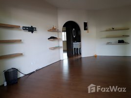 3 Bedrooms Townhouse for sale in Pa Khlok, Phuket Well located 3 bedroom Townhouse