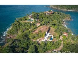 N/A Terreno (Parcela) en venta en , Guanacaste Premiere Lot: Exclusive Oceanfront Land For Sale on the Prestigious North Ridge of Flamingo, Playa Flamingo, Guanacaste