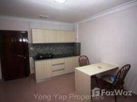 2 Bedrooms Apartment for rent in Phsar Kandal Ti Muoy, Phnom Penh Other-KH-60913
