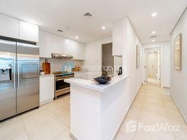 4 Bedrooms Apartment for sale in Madinat Jumeirah Living, Dubai Lamtara