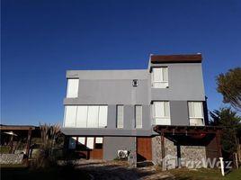 4 Habitaciones Casa en venta en , Buenos Aires Maritimo I 09, Punta Médanos, Buenos Aires