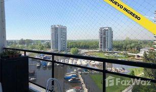 2 Habitaciones Apartamento en venta en , Buenos Aires Marinas Golf al 100