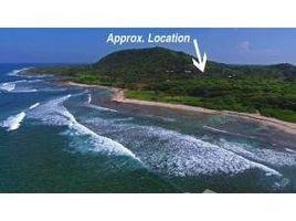 N/A Terrain a vendre à , Bay Islands 30 sec walk from the beach!, Utila, Islas de la Bahia