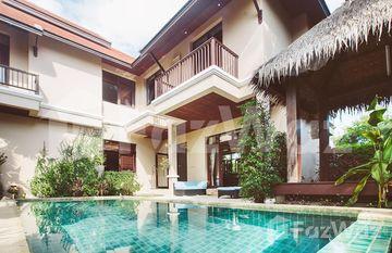 Sunrise Residence in Bo Phut, Koh Samui