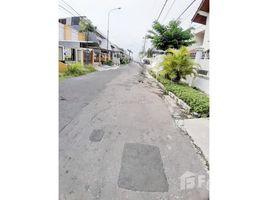 6 Bedrooms House for sale in Dukuhpakis, East Jawa Surabaya