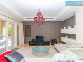 4 Bedrooms Villa for sale in , Umm al-Qaywayn Mistral
