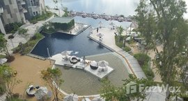 Available Units at Cassia Residence Phuket