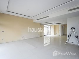 5 Bedrooms Villa for sale in Akoya Park, Dubai VD1 | Vacant Now | Cash Buyers Only
