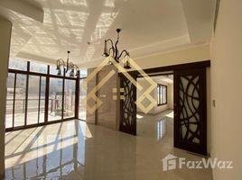 6 Bedrooms Villa for sale in , Dubai District 12