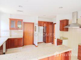 Вилла, 3 спальни на продажу в La Avenida, Дубай A Dream Location Packed with Potential