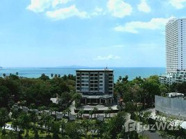 1 Bedroom Condo for rent in Na Kluea, Pattaya Riviera Wongamat